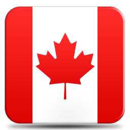 Call unlimited Canada