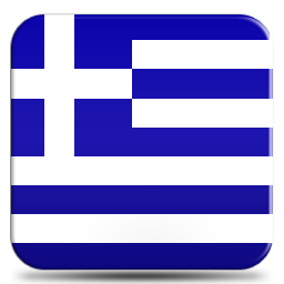 Call unlimited Greece