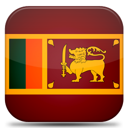 Call unlimited Sri Lanka