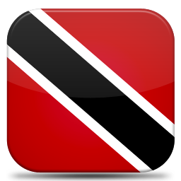 Call unlimited Trinidad & Tobago